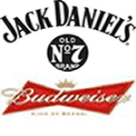 Beer / Whisky Belt Buckles, Hats & T-Shirts