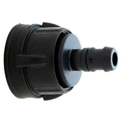 Adjustable height Flood and Drain fittings  You can now adjust the height of both the Flood and Drain fittings to the modular design of these items. Also used for tank fittings and drain fittings in NFT systems and much much more.