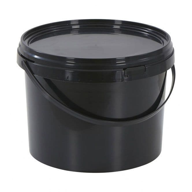20 Litre Plant Pot bucket and Lid 20L