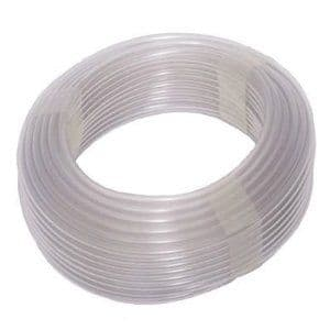4mm clear Pvc air line