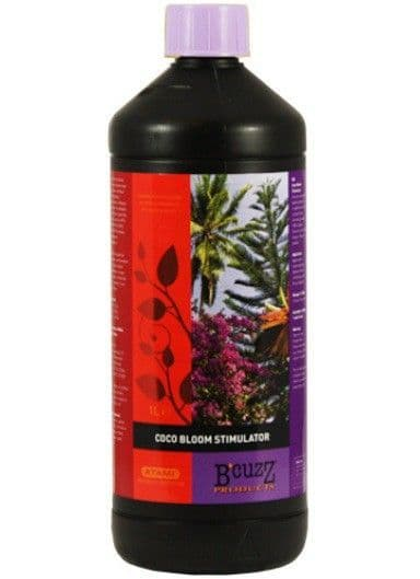 Atami Bcuzz Coco Bloom Stimulator