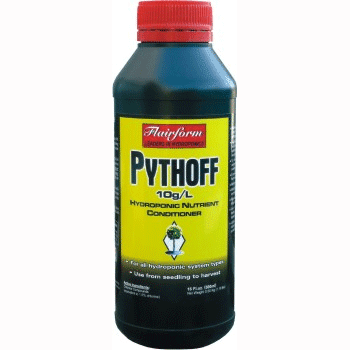Flairform Pythoff  - Stops Root Rot