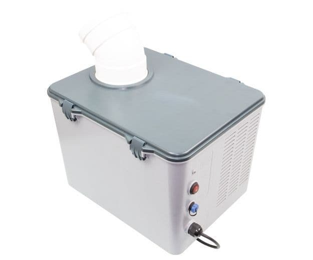 GAS SonicAir  PRO Humidifier