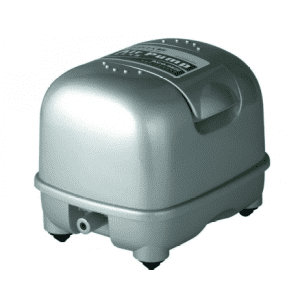 Hailea ACO-9820  Air pump  high power low noise