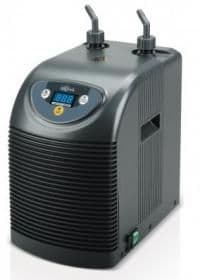 Hailea HC-150a Water Cooler - chiller