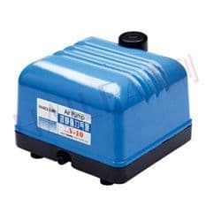 Hailea V30 V Series Ultra Silent Air Pump