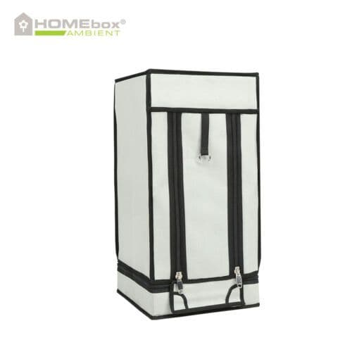 HomeBox Ambient Q30 Grow Tent