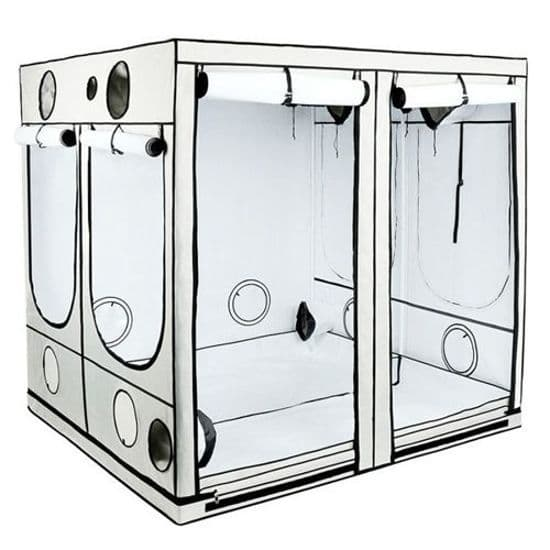 HomeBox Ambient Q300 Grow Tent
