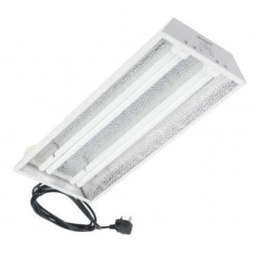 Maxibright PL2  Propagation Light 110w