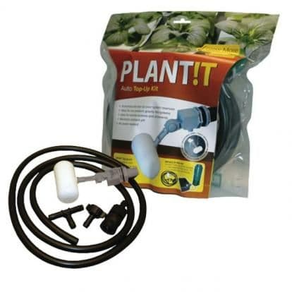 PLANT!T Big Float - release valve auto top up