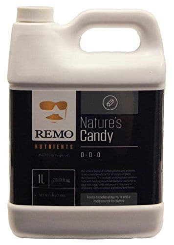 Remo Nutrients - Natures Candy