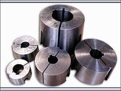 3525 Taper Lock Bush - Metric Shafts