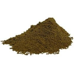 Allspice 100g | Ground | Powder | Buy Online | UK | Europe