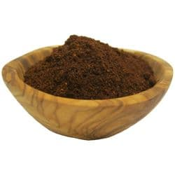 Ancho Chili Powder 100g | Buy Online | Authentic Mexican Ingredients | UK | Europe