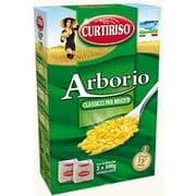 Arborio Risotto Rice, 1kg (Curtiriso)
