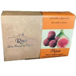 Candied Chocolate Truffle Figs from Calabria | Buy Online | Italian Chocolates | UK