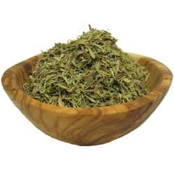 Buy Thyme | Dried | Shop Online for Herbs & Spices in the UK and London