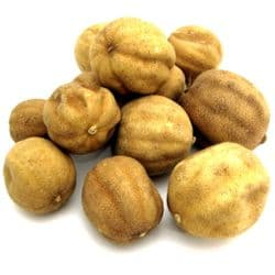 Dried Limes | Limu Omani | Limoo | White | Buy Online | Middle Eastern | Persian | Ingredients | UK