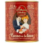El Barco Spanish Drinking Chocolate (500g)