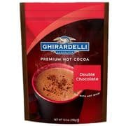 Ghirardelli Premium Hot Cocoa Mix (297g, 10.5oz)