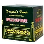 Gunpowder Green Tea - 500g