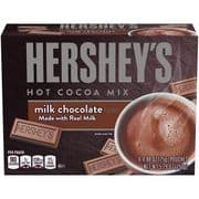 Hershey's Hot Cocoa Mix