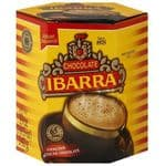 Ibarra Mexican Hot Chocolate (540g, 19oz)