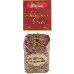 Bruschetta Herb & Spice Mix | Borghini | Buy Online | Italian Ingredients | UK