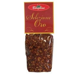 Italian Chilli Flakes | Peperoncini | Borghini  | Buy Online | UK
