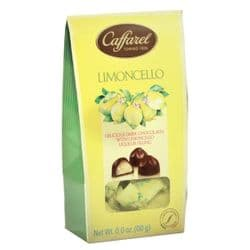 Limoncello Chocolates | Italian | Shop Online | UK & London