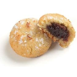Maraschini Almond & Cherry Biscuits | Italian | Buy Online | UK | Europe
