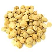 Oak Smoked Catalan Almonds - 150g