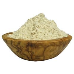 Onion Powder 130g | Buy Online | Food & Ingredients | UK | Europe