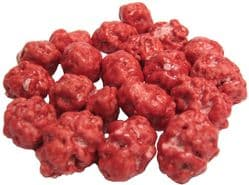 Buy Pink Praline from 200g | Rose | Whole | Shop Online | French Food & Ingredients | UK