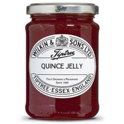 Quince Jelly | Tiptree | Buy Online | UK