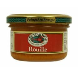 Rouille | Buy Online | French Food | Ingredients | UK