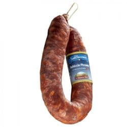 Salami Calabrese DOP | Spicy | Calabrian | Buy Online | Italian Food & Ingredients | UK