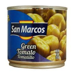 Tomatillos | Whole | Authentic Mexican | Buy Online | UK | Europe