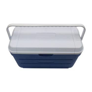 Cooler Boxes & Ice Chests